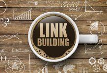 Link Building SEO