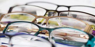 Ochelari De Vedere Brasov